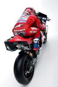 Ducati-Desmosedici-GP19-MotoGP-launch-30