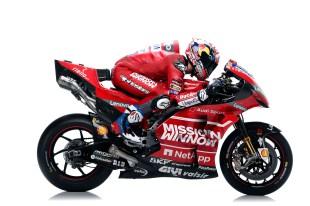 Ducati-Desmosedici-GP19-MotoGP-launch-31