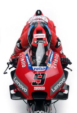 Ducati-Desmosedici-GP19-MotoGP-launch-49
