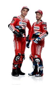 Ducati-Desmosedici-GP19-MotoGP-launch-73
