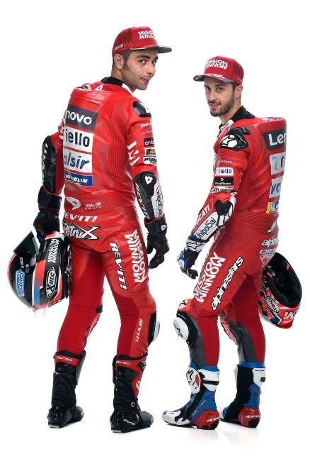 Ducati-Desmosedici-GP19-MotoGP-launch-74