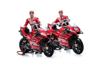 Ducati-Desmosedici-GP19-MotoGP-launch-76