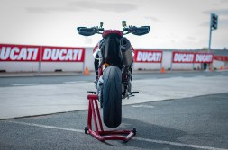 Ducati-Hypermotard-950-SP-Ducati-Performance-launch-JJB-07