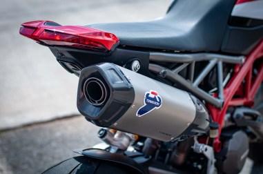 Ducati-Hypermotard-950-SP-Ducati-Performance-launch-JJB-09