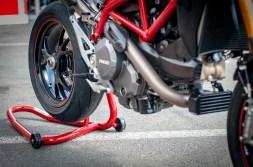Ducati-Hypermotard-950-SP-Ducati-Performance-launch-JJB-14