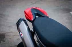 Ducati-Hypermotard-950-SP-Ducati-Performance-launch-JJB-15