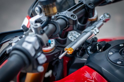 Ducati-Hypermotard-950-SP-Ducati-Performance-launch-JJB-20