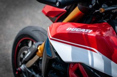 Ducati-Hypermotard-950-SP-Ducati-Performance-launch-JJB-23
