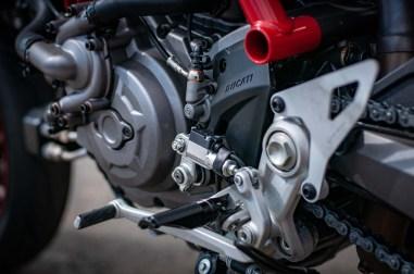 Ducati-Hypermotard-950-SP-Ducati-Performance-launch-JJB-28