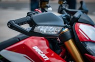 Ducati-Hypermotard-950-SP-Ducati-Performance-launch-JJB-31
