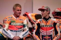 Repsol-Honda-MotoGP-team-unveil-2019-02