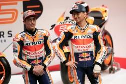 Repsol-Honda-MotoGP-team-unveil-2019-04