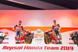 Repsol-Honda-MotoGP-team-unveil-2019-16