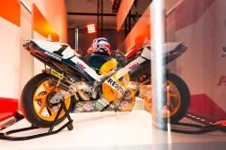 Repsol-Honda-MotoGP-team-unveil-2019-21