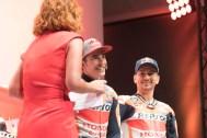 Repsol-Honda-MotoGP-team-unveil-2019-28