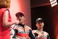 Repsol-Honda-MotoGP-team-unveil-2019-29