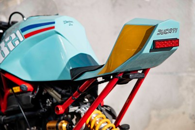 XTR-Pepo-Ducati-Monster-821-Pantah-04