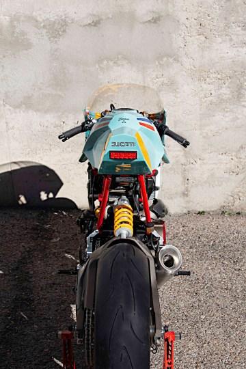XTR-Pepo-Ducati-Monster-821-Pantah-06