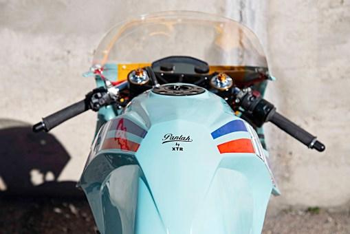 XTR-Pepo-Ducati-Monster-821-Pantah-07