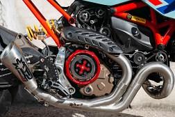 XTR-Pepo-Ducati-Monster-821-Pantah-10