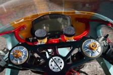 XTR-Pepo-Ducati-Monster-821-Pantah-15