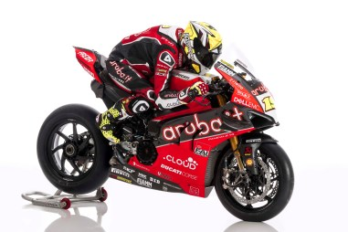 2019-Ducati-Panigale-V4-WorldSBK-09