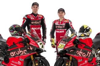 2019-Ducati-Panigale-V4-WorldSBK-25