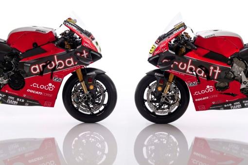 2019-Ducati-Panigale-V4-WorldSBK-32