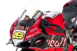 2019-Ducati-Panigale-V4-WorldSBK-35