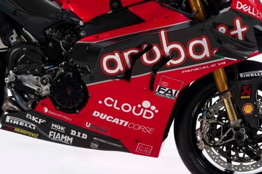 2019-Ducati-Panigale-V4-WorldSBK-41