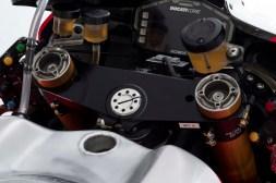 2019-Ducati-Panigale-V4-WorldSBK-55