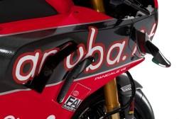 2019-Ducati-Panigale-V4-WorldSBK-58