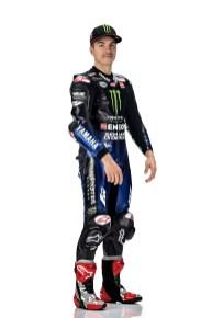 2019-Monster-Yamaha-MotoGP-Maverick-Vinales-08