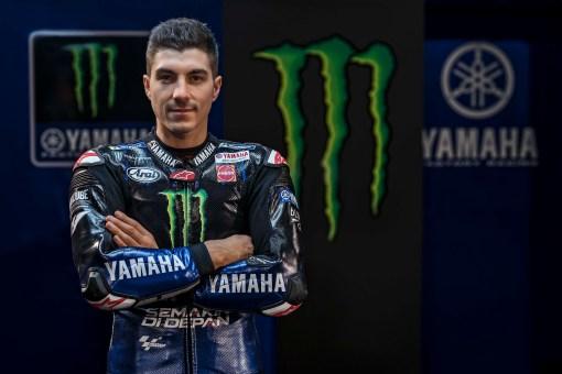 2019-Monster-Yamaha-MotoGP-Maverick-Vinales-24