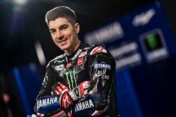2019-Monster-Yamaha-MotoGP-Maverick-Vinales-25