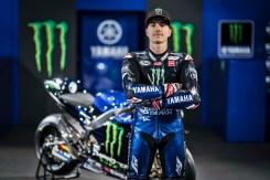 2019-Monster-Yamaha-MotoGP-Maverick-Vinales-27