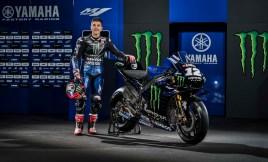 2019-Monster-Yamaha-MotoGP-Maverick-Vinales-28