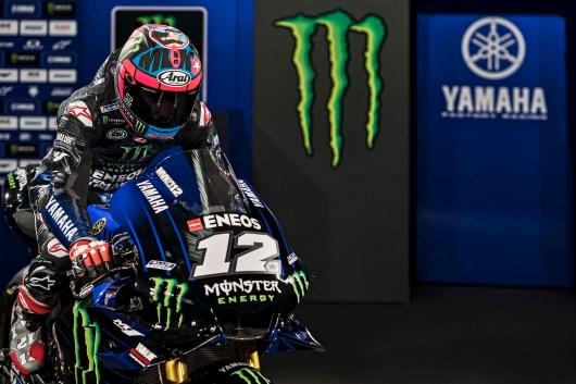 2019-Monster-Yamaha-MotoGP-Maverick-Vinales-33