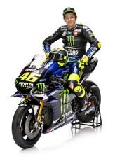 2019-Monster-Yamaha-MotoGP-Valentino-Rossi-12