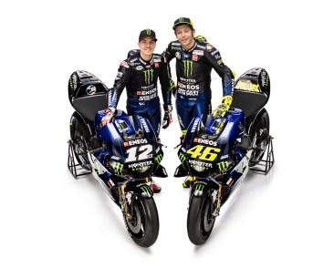 2019-Monster-Yamaha-MotoGP-Valentino-Rossi-Maverick-Vinales-06