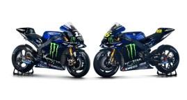 2019-Monster-Yamaha-YZR-M1-MotoGP-01