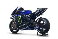 2019-Monster-Yamaha-YZR-M1-MotoGP-Vinales-05