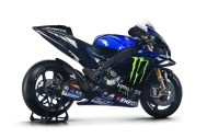 2019-Monster-Yamaha-YZR-M1-MotoGP-Vinales-06