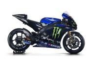 2019-Monster-Yamaha-YZR-M1-MotoGP-Vinales-07