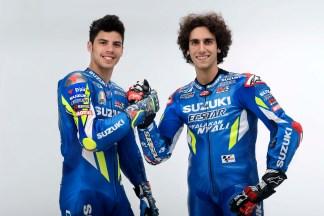 2019-Suzuzki-GSX-RR-MotoGP-bike-launch-05