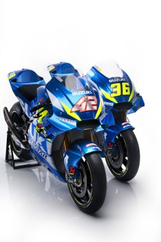 2019-Suzuzki-GSX-RR-MotoGP-bike-launch-18