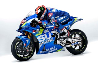 2019-Suzuzki-GSX-RR-MotoGP-bike-launch-23