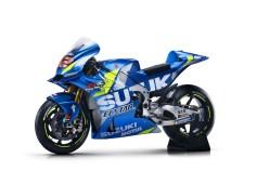 2019-Suzuzki-GSX-RR-MotoGP-bike-launch-25