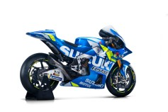 2019-Suzuzki-GSX-RR-MotoGP-bike-launch-27