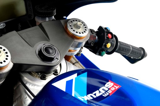 2019-Suzuzki-GSX-RR-MotoGP-bike-launch-33